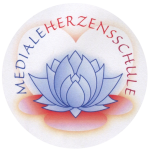 logo_official